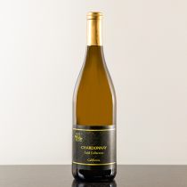 Chardonnay Gold Collection