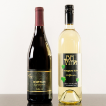 Bel Vino Mix Club