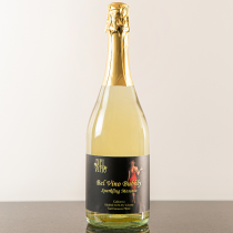 Bel Vino Bubbly Moscato